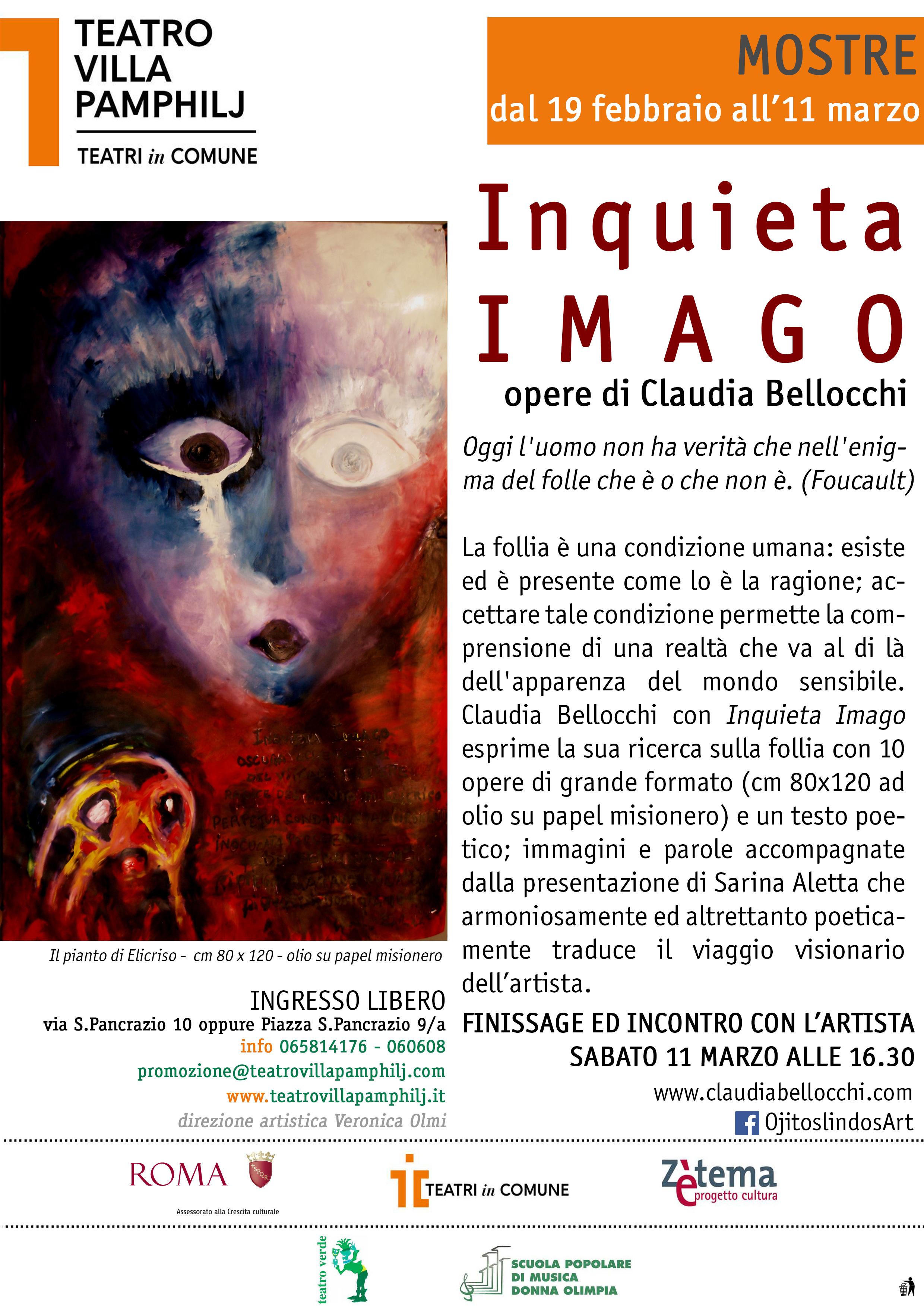 inquieta imago(1)